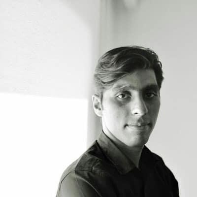محسن تاجیک
