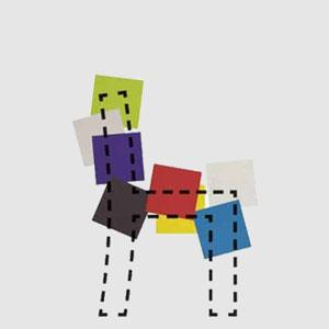 فراخوان طراحی صندلی Andreu 2019