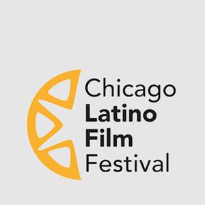 فراخوان طراحی پوستر سی و ششمین جشنواره فیلم لاتین شیکاگو