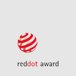 نگاهی به رزومه اساتید مدرسه نوآوری ارج به بهانهی Red Dot Award 2020